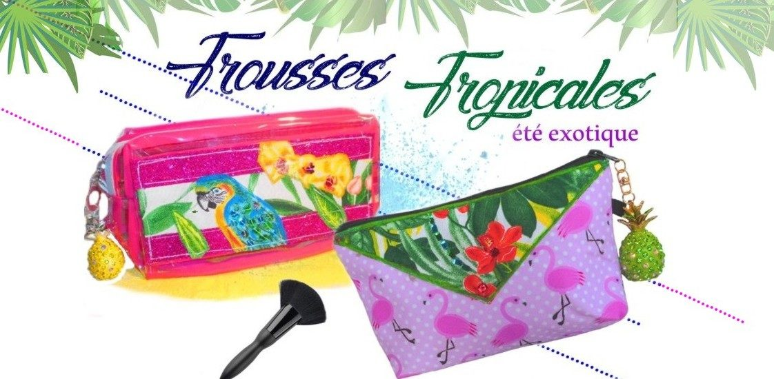 boutique trousse maquillage originale