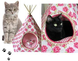 joli collier plastron en porcelaine froide et collier style steampunks blog id e cadeau. Black Bedroom Furniture Sets. Home Design Ideas